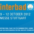 interbad: an international stage of pool and spa trends