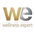 New wellness products by SCP
