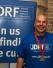 London Marathon success for Fairlocks director
