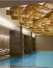 Barr & Wray completes Edition Hotel build in Istanbul