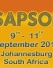 Stand space still available at South African pool show