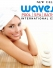 WAVES Pool | Spa | Bath International Expo & Conference 2011, India