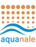 Aquanale Cologne focuses on safety, marketing and natural pools