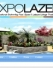 EXPOLAZER 2011 received 50% more buyers and more qualified visitors