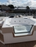 Sunseeker specifies Catalina hot tubs for luxury motor yachts