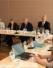 EUSA: Due anni di presidenza Italiana