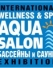 AQUA SALON - Wellness & Spa - Pool and Sauna invites you to make business in Russia