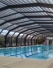 a,di,arcobaleno,swimming,pool,enclosure,town,ovada