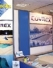 fairlock,pool,products,lpw,covrex,spatex