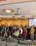 Grande successo per l'edizione 2012 del Gala Busatta Piscine SCP Italy a Verona