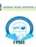 Zodiac sponsors FPSIE energy efficiency training course