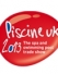 GL Events confirm the newest edition of Piscine UK from 23 to 25 January 2013