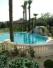 Al ForumPiscine assegnati gli Italian Pool Award 2012