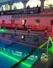 In occasione delle gare Olimpiche di Pallanuoto viene utilizzata il rivoluzionario Waterpolo Visual System® di Piscine Castiglione