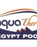 Aquatherm Egypt 2013 relies on an  upcoming boom of the Egyptian economy