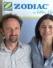 Piscine Solaris e Zodiac, una nuova partnership nel settore delle piscine