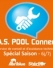 as,pool,connect,horaires,services,ete