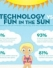 Electronic devices kicking activities such as swimming into touch, says survey