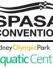 SPASA Convention to be held on August 15, at the Sydney Olympic Park Aquatic Centre