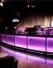 SPATEX boosts social scene for 2014 show
