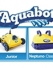 New line of pool cleaners Aquabot to celebrate 30 years of innovation