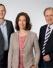 Roos Recreational Facilities celebrates the company's 40th anniversary