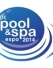 NSPF CPO certification course at UK Pool & Spa Expo 2014