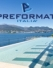 preformati,piscine,spa,workshop,pool,sostenibilita,ingegnere,architetto
