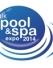 Seminar Content confirmed for UK Pool & Spa 2014