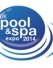 Organisers hail UK Pool & Spa Expo success
