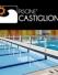 Piscine Castiglione - Myrtha Pools si aggiudica il premio Italian Pool Award 2014 a Forumpiscine