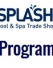 SPLASH! Pool & Spa Trade Show announces World Aquatic Health Conference (WAHC)  in Australia and expanding education program