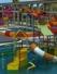 Piscine Castiglione a sochi per un grande parco acquatico