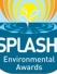 Winners of the 4th SPLASH! Environmental Awards Announced