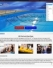UK Pool & Spa Expo website goes multilingual