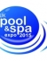 The UK Pool and SPA EXPO 2015 opens in 1 week !