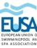 EUSA's Influential Role in Europe
