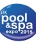 UK Pool & Spa Expo: new dates, same location for the 4th edition