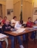 I nuovi corsi di formazione tecnica organizzati da Assopiscine