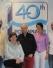 I 40 anni di Polimpianti