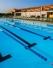 Piscine Castiglione realizza le piscine per il Seven Infinity,il nuovo centro poli-sportivo di Gorgonzola