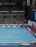 Belgrade 2016: Myrtha Pools for the European Water Polo Championships