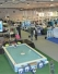 The PISCINE EXPO MAROC 2016 exhibition