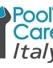 Pool's ha presentato il network Pool's Care Italy