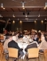Grande successo di Zodiac Première in Franciacorta, alla cantina Ca' del Bosco