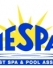 The 2016 NESPA Pool & Spa Industry Survey