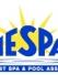 The 2016 NESPA Pool & Spa Industry Survey