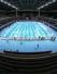 PISCINE CASTIGLIONE per i prossimi Giochi Olimpici di Rio de Janeiro 2016