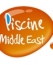 Middle East and Africa Spa market valued at US $3 billion