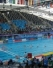 antiwave,piscine,equipement,waterpolo,competition,jeux,asie